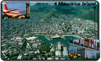 10 Steps to launch your own business in Mauritius